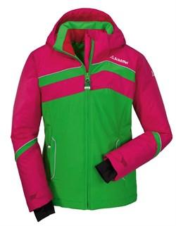 Подростковая куртка SchoffelAlicia, 6440 - фото 6679