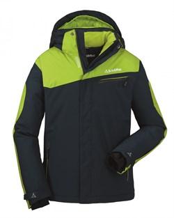 Подростковая куртка Schoffel Leo, 8180 (распродано) - фото 6680