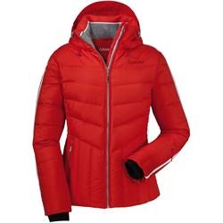 Женская куртка SchoffelLilith, 2420 - фото 6681