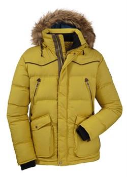 Мужская куртка SchoffelNorman, 6009 - фото 6684