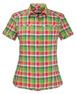 Женская рубашка Schoffel Karen UV - фото 6701