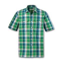 Мужская рубашка Schoffel Campillo UV - фото 6703