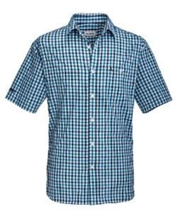Мужская рубашка Schoffel Badu - фото 6704