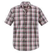 Мужская рубашка Schoffel Nuru - фото 6707