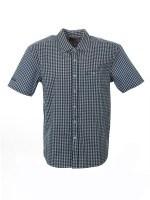 Мужская рубашка Schoffel Ruben - фото 6708