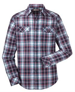 Мужская рубашка Schoffel Edmond - фото 6709