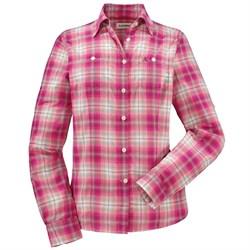 Женская рубашка Schoffel Faida - фото 6710