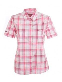 Женская рубашка Schoffel Malin UV - фото 6712