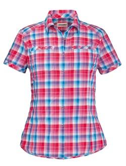 Женская рубашка Schoffel Karen UV - фото 6717