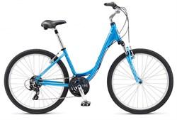 Женский велосипед, SCHWINN Sierra 1, blue (распродано) - фото 6750