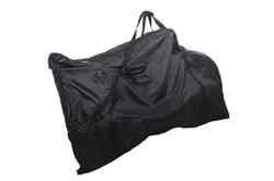 Велочехол Svarga 4B-1KЛ (чехол-сумка для велосипеда) - фото 6760
