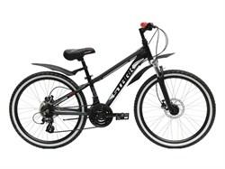 Велосипед Stark Trusty Pro 24'' (распродано) - фото 6796