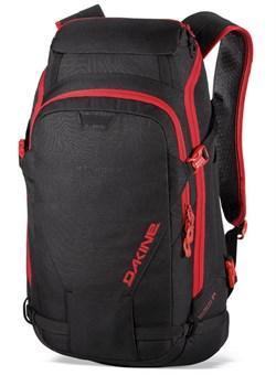 Рюкзак для сноуборда DAKINE W16 DK HELI PRO DLX 24L, PHOENIX - фото 7014