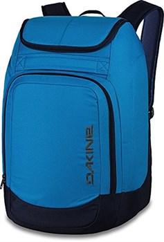 Сумка для ботинок DAKINE DK BOOT PACK 50L, BLUES (распродано) - фото 7022