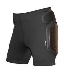 Защитныe шорты Biont - фото 7100