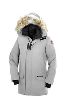 Мужская куртка Canada Goose Langford, Silverbirch - фото 7243