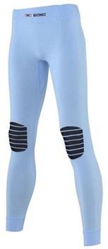 Кальсоны женские X-bionic Energizer, XВ5 - фото 7567