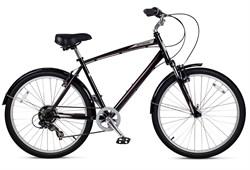 Велосипед SCHWINN Sierra 1.5 Black  - фото 8748