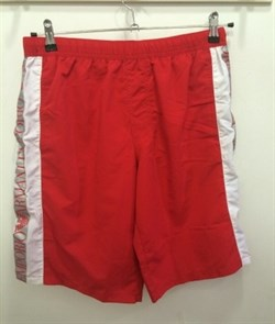Мужские шорты (плавки) Armani 211269 цвет 00074 - фото 9114