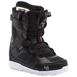 Ботинки Northwave Legend SL black - фото 9523