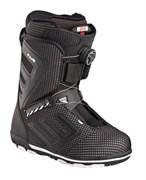 Сноубордические ботинки Head Five BOA