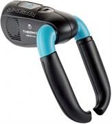 Сушилка для обуви Term-IC Thermic Refresher 230V (с USB выходом)