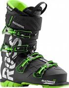 Горнолыжные ботинки Rossignol ALLTRACK 110 Black