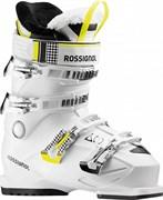 Женские горнолыжные ботинки ROSSIGNOL KIARA 60, WHITE
