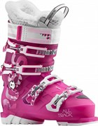 Женские горнолыжные ботинки ROSSIGNOL ALLTRACK 70 W PINK