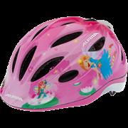 Велошлем Alpina 2018 Gamma 2.0 Flash little princess