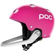 Шлем POC SINUSE SL actinium pink