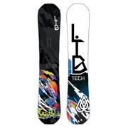Сноуборд Lib Tech T-RICE HP C2