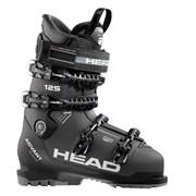 Горнолыжные ботинки HEADADVANT EDGE 125 S