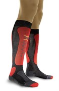Носки X-SOCKS Ski Comfort G049