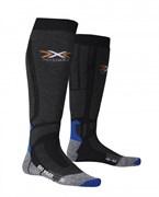 Носки X-SOCKS SKI RIDER B040