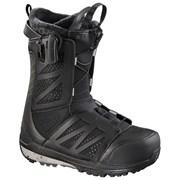 Ботинки для сноуборда SALOMON HI FI