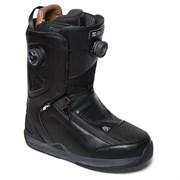 Сноубордические ботинки DC Mens BOA TRAVIS RICE