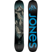 Сноуборд Jones Explorer 19