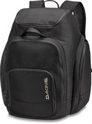 Рюкзак для ботинок DAKINE BOOT PACK DLX 55L BLACK
