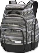 Рюкзак для ботинок DAKINE BOOT PACK DLX 55L ZION