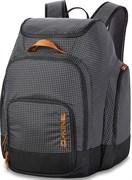 Рюкзак для ботинок DAKINE BOOT PACK DLX 55L RINCON