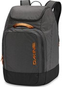 Рюкзак для ботинок DAKINE BOOT PACK 50L RINCON