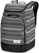 Рюкзак для ботинок DAKINE BOOT PACK 50L ZION