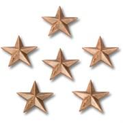 Наклейка на доску DAKINE STAR STUD COP