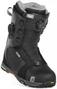 Ботинки для сноуборда NIDECKERTalon Boa