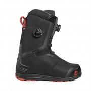 Ботинки для сноуборда NIDECKERHelios Boa