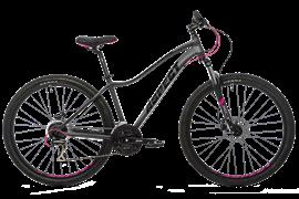 Женский велосипед Aspect ALMA