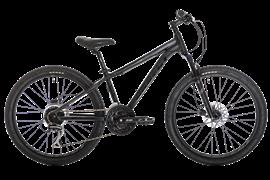Велосипед ASPECT AIR JR