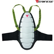 Защита спины Dainese ULTIMATE BAP EVO