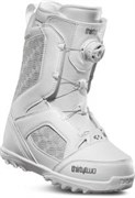 Ботинки для сноуборда Thirtytwo Stw Boa W white 19-20